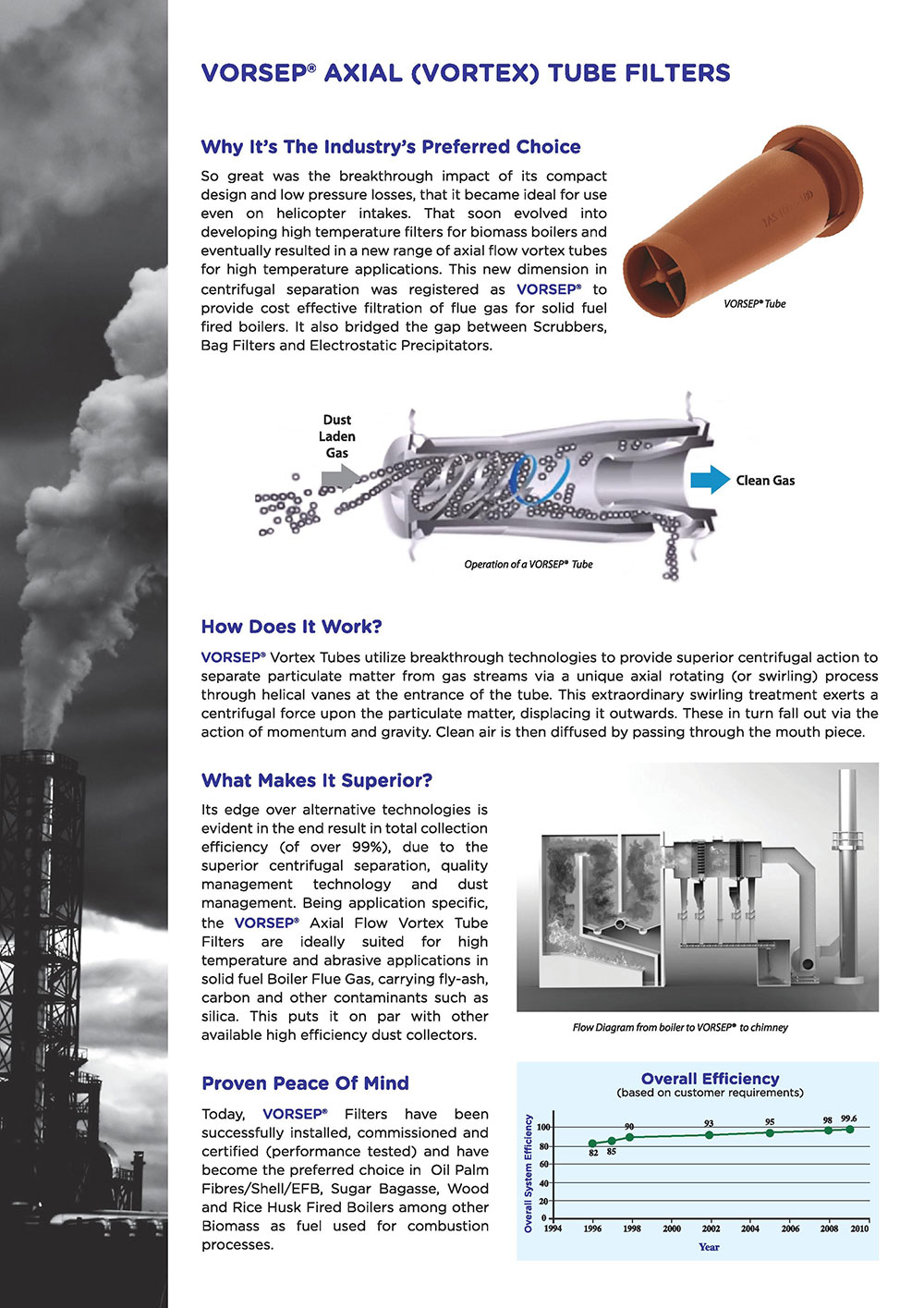 vorsep-brochure-oct-4ppview_FA-page-002